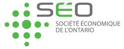 """Société Économique de l""""Ontario"""