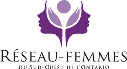 Réseau-Femmes