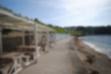 castle beach cafe.jpg