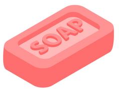 PFF soap.PNG