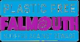 PFF Logo edit.png