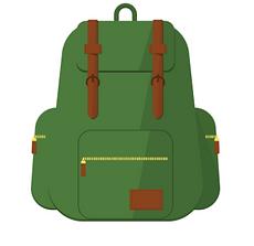 PFF bag.PNG