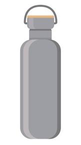 PFF bottle.PNG