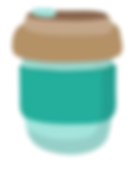 PFF coffee.PNG