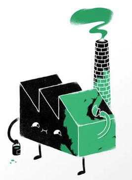 PFF greenwashing.PNG