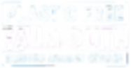 PFF Logo edit 2.png
