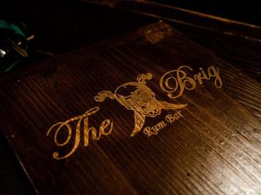 PFF the brig.jpg