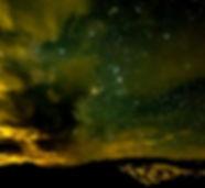 After Dark-6.JPG