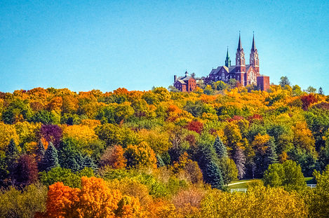Fall Colors-Holy Hill-WI-2.jpg