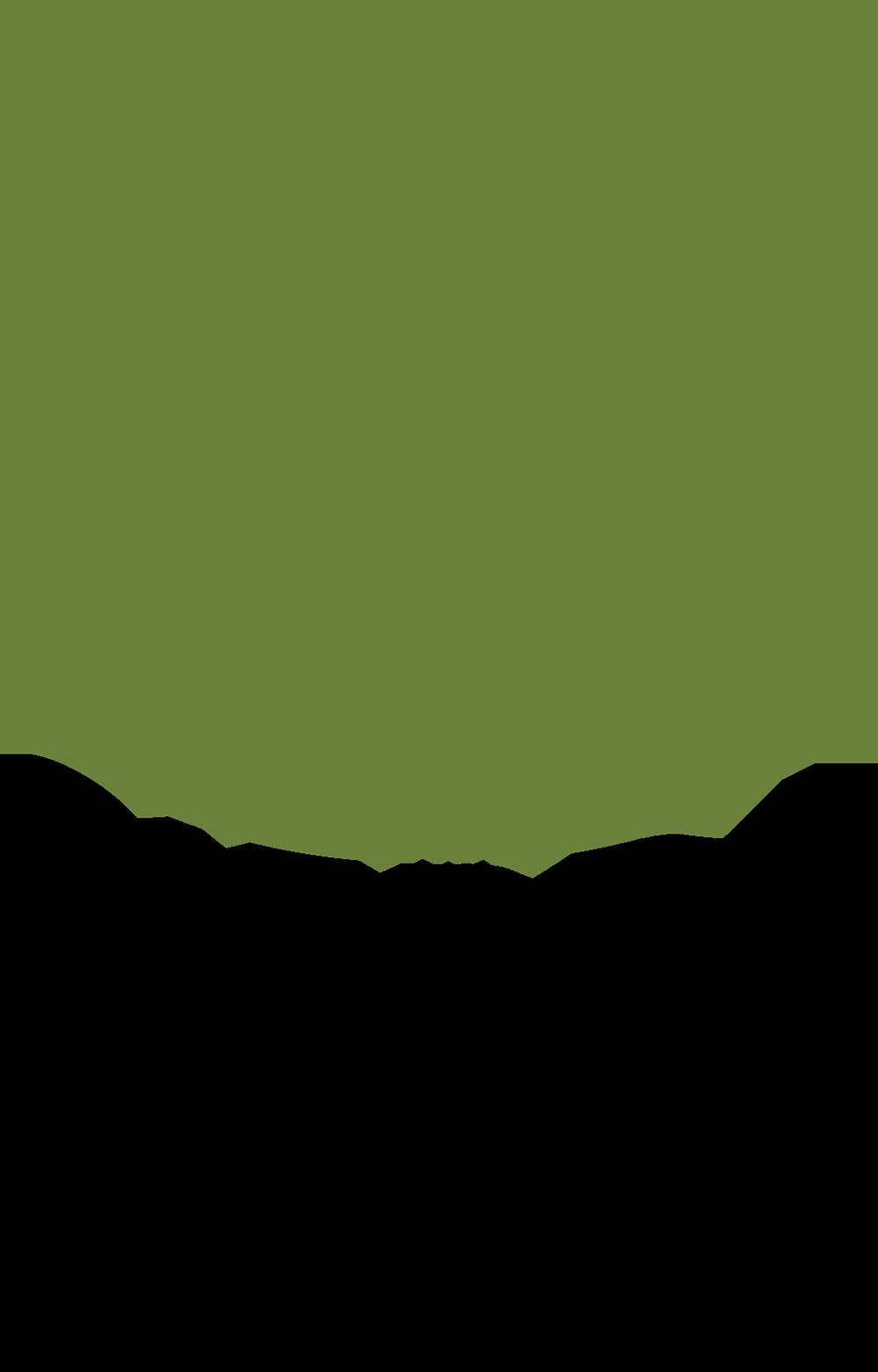 Sierra Club symbol