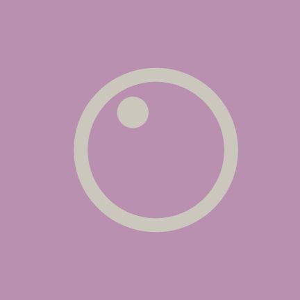 Prescription Issues (OHC lenses)