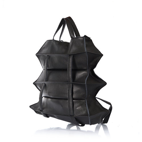 Pagoda Backpack