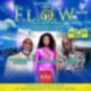 FLOWInternational.jpg