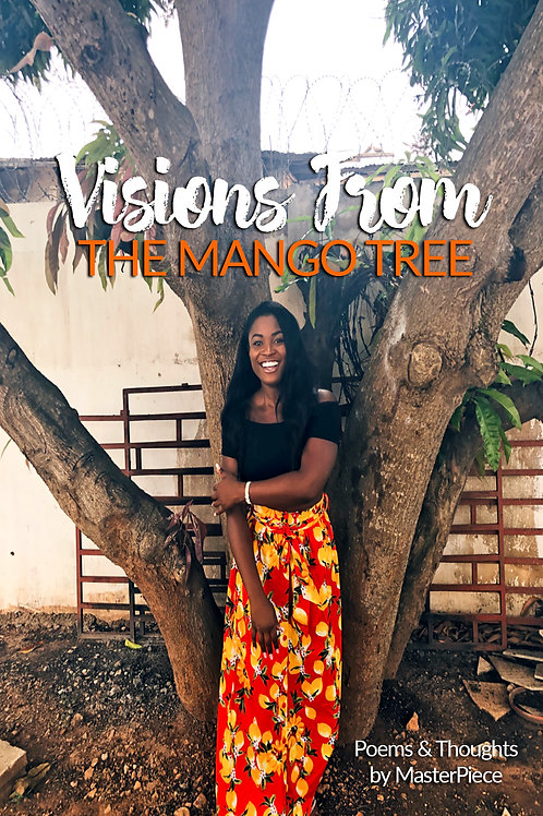 Visions From the Mango Tree