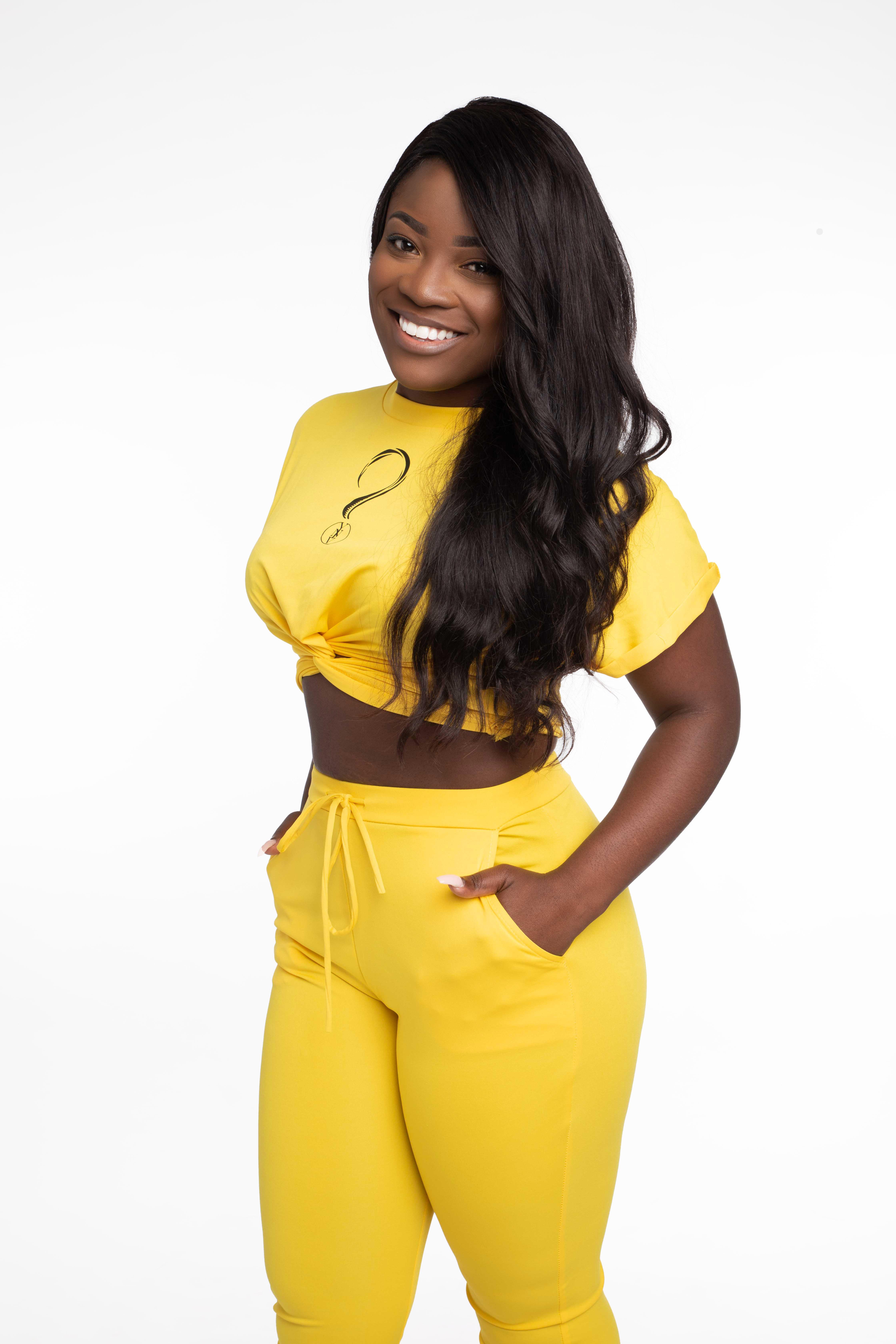 yellowYNV (1)