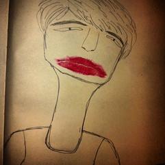 sketch  |  רישום