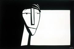 דמות  |  Figure