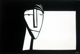 דמות     Figure