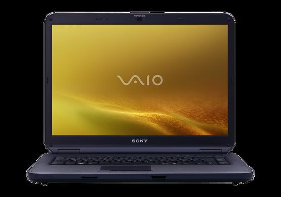 laptop_PNG5926.png