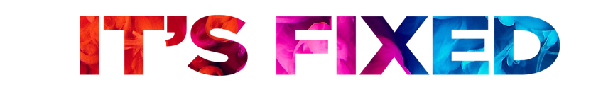 ITS FICED LOGO_edited.png