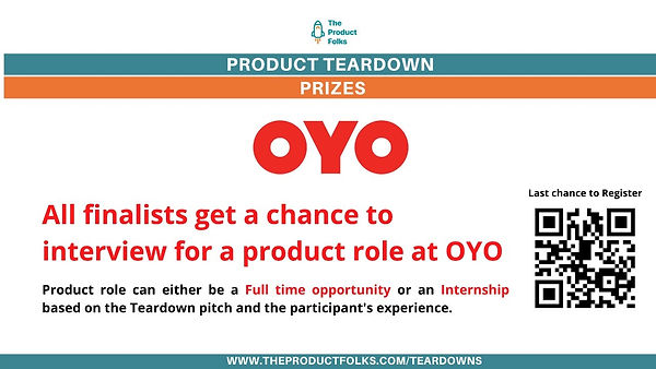 Teardown OYO.jpeg