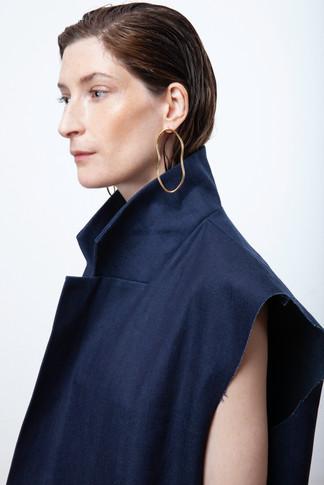 Martine Viergever Campaign