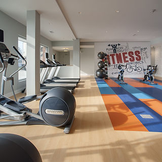 Fitness Center darley.jpg