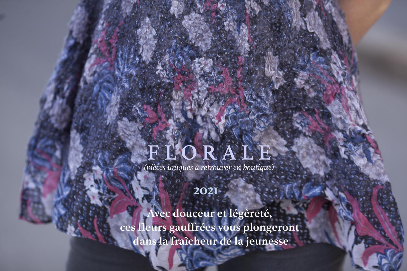 FLORALE.jpg
