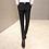 Thumbnail: Men's Suit Trousers