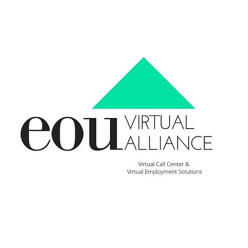 eou VIRTUAL ALLIANCE with wording.jpg