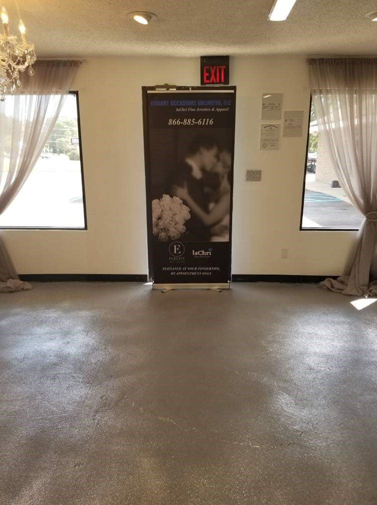 Showroom6.jpg
