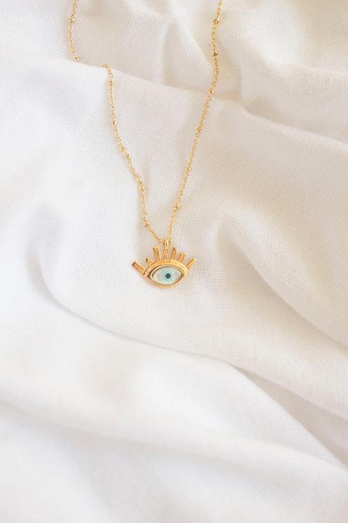 Third Eye Pearl