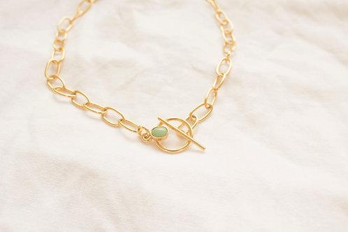 Hydra Chain