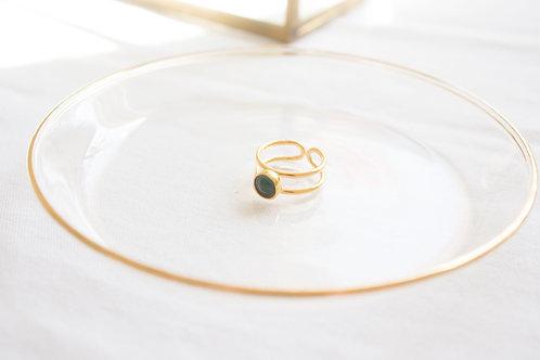Antlia Ring