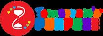 LogoNov2018RedTM.png