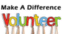volunteer-make-a-difference.jpg
