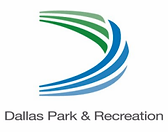 Dallas Park and Recreation_254x200.png