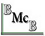 Sponsor_Backstrom McCarley Berry and Co_