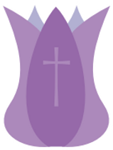 Whitchurch remembers logo cross.png