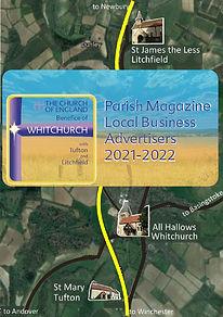 PM advertisers 2021-22.jpg
