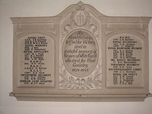 WW2 memorial.jpg