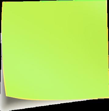 postit green.png