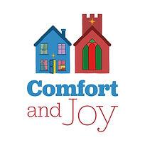 Comfort and Joy_Portrait Logo.jpg