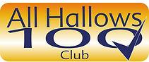 100 club logo.jpg