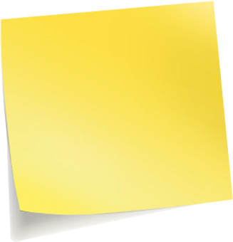 postit yellow.png