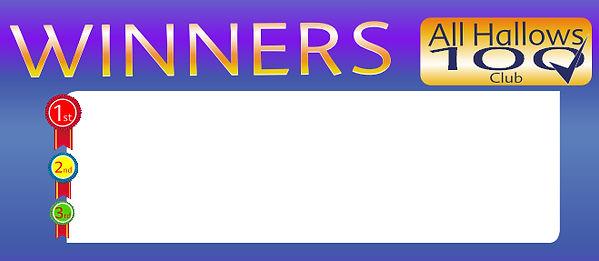 100 winners.jpg