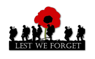 www cleanpng com free remembrance-poppy.