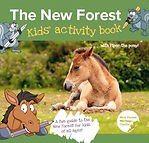 New Forest cover.JPG