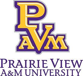 Prairie View.jpg