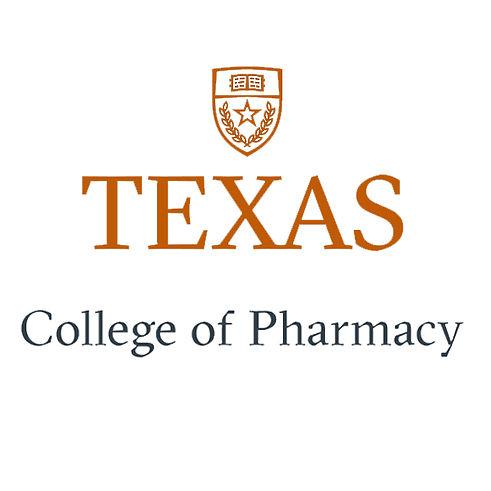 UT Pharmacy.jpg